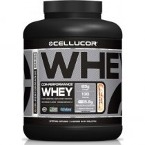 COR-PERFORMANCE WHEY 460 GRAMOS
