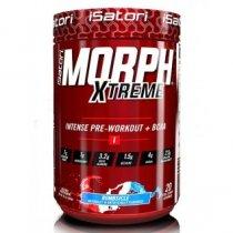 MORPH XTREME 560 GRAMOS