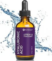 HYALURONIC ACID SERUM 30 ML