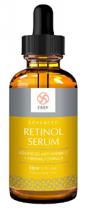 RETINOL SERUM ANTI AGING 30 ML