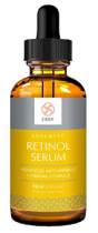 RETINOL SERUM ANTI AGING 30 ML