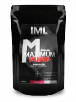 MAXIMUM PUMP 300 GRAMOS