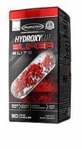 HYDROXYCUT SYPER ELITE 90 CAPSULAS