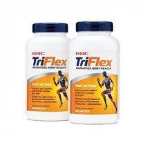 TRIFLEX JOIN HEALTH 2 FRASCOS X 240 CAPSULAS