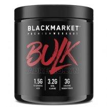 BLACK MARKET BULK 330 GRAMOS