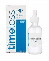 TIMELESS PURE 60 ML