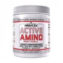 ACTIVE AMINO BCAA 300 GRAMOS