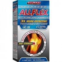 ALLFLEX JOINT FORMULA 60 CAPS