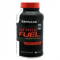 NITRIC FUEL 90 CAPS