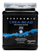 PERFORMIX CREA BEAD 284 GRAMOS