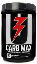 CARB MAX 630 GRAMOS