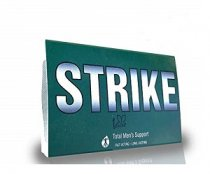 STRIKE FOR MEN 6 CAPS