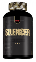 SILENCER 120 CAPS