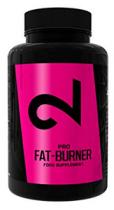 DUAL PRO FAT BURNER 100 CAPS