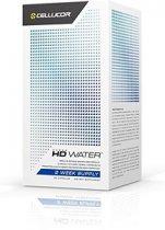 SUPER HD WATER 42 CAPS