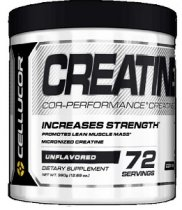 COR PERFORMANCE CREATINE V2 360 GRAMOS