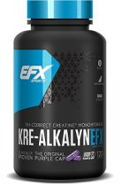 KRE ALKALYN EFX 120 CAPS