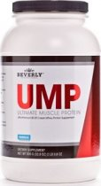 UMP ULTIMATE MUSCLE PROTEIN 930 GRAMOS