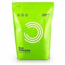 BULK POWDERS CAFFEINE 100 GRAMOS
