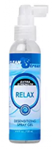 RELAX DESENSITIZING SPRAY 120 ML