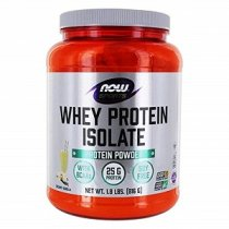 WHEY PROTEIN ISOLATE 816 GRAMOS