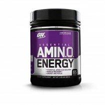 AMINO ENERGY 585 GRAMOS