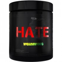 HATE PRE WORKOUT 15 PORCIONES
